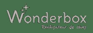 DJ GÉNÉRALISTE EN NORMANDIE soirée Événementiel wonderbox normandie