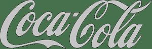 DJ GÉNÉRALISTE EN NORMANDIE soirée Événementiel Coca cola normandie